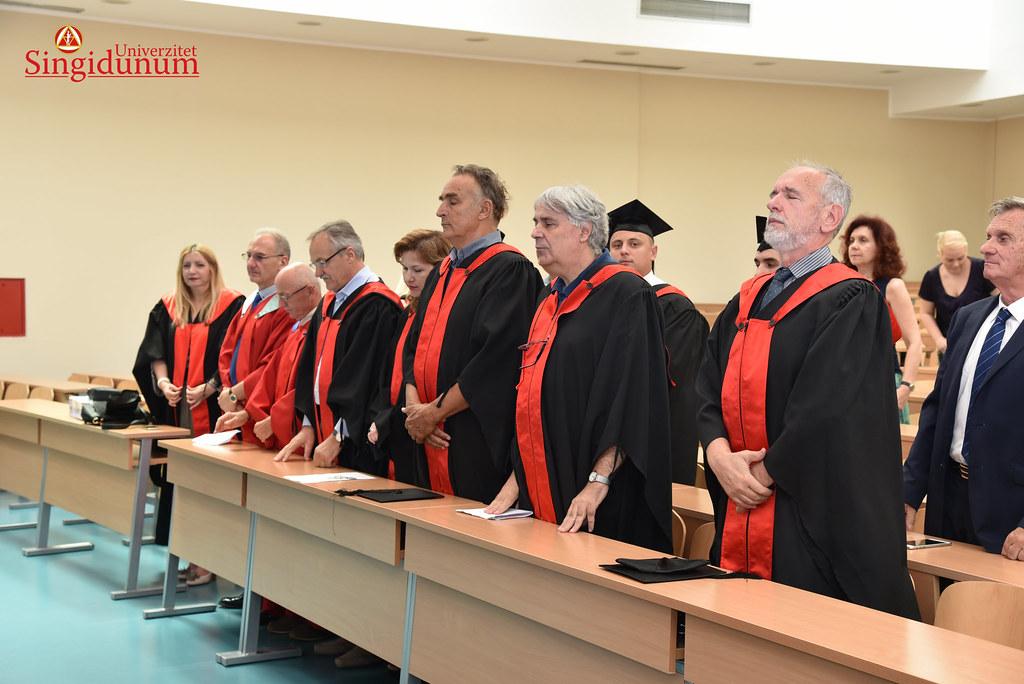 Dodela-diploma-24.06.2017.-6196