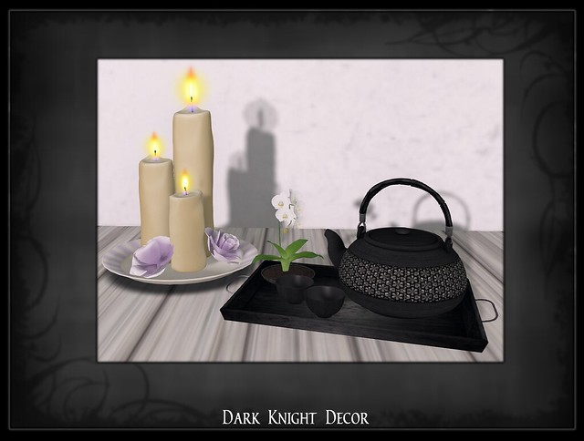 darkknightdecor4