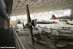 N78JN - 434 - Private - Stephens Akro - The Museum Of Flight - Seattle, Washington - 131021 - Steven Gray - IMG_3590