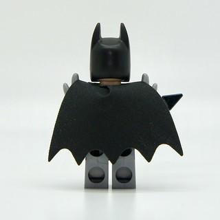 Afficher le sujet -  REVIEW  Minifigs la série The Lego Batman Movie ... f502e410dcf