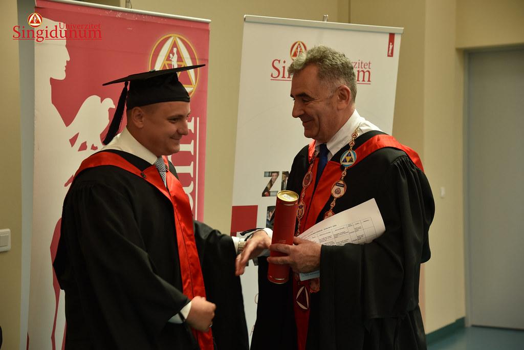 Dodela-diploma-24.06.2017.-6284
