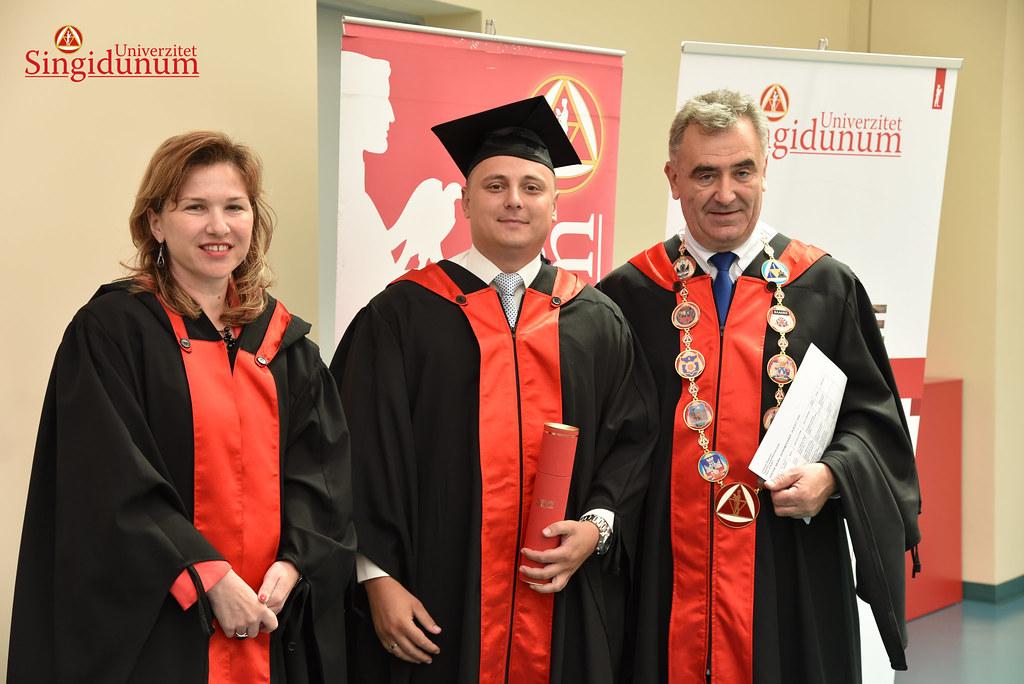 Dodela-diploma-24.06.2017.-6287