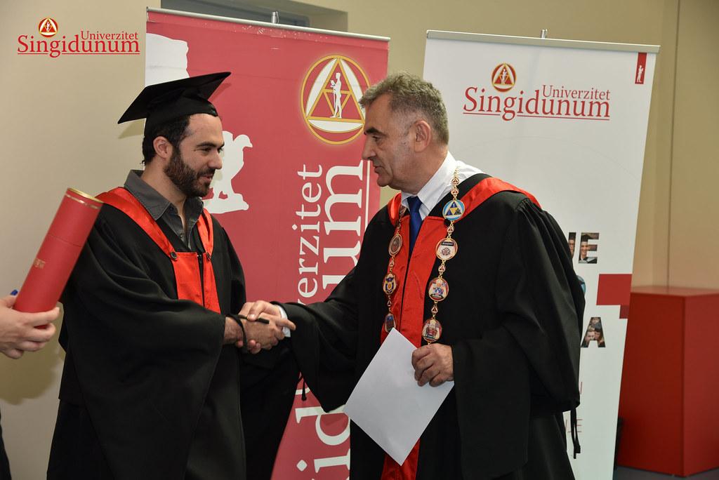 Dodela-diploma-24.06.2017.-6250