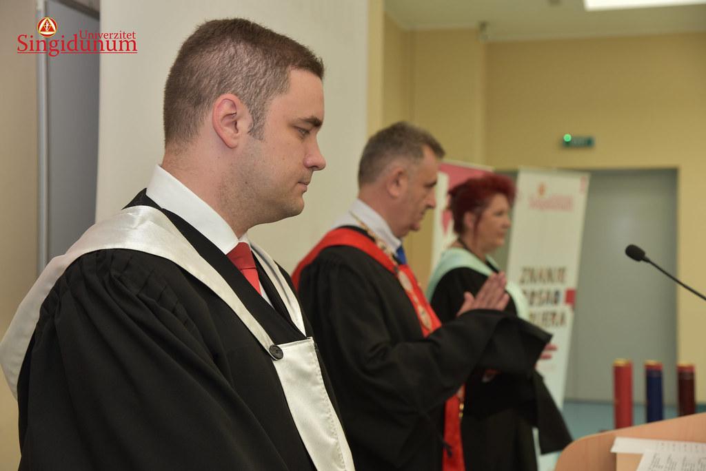 Dodela-diploma-24.06.2017.-6217