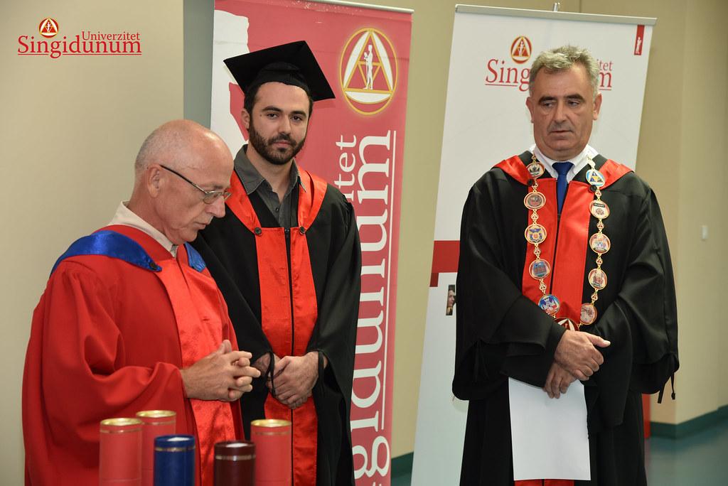 Dodela-diploma-24.06.2017.-6246