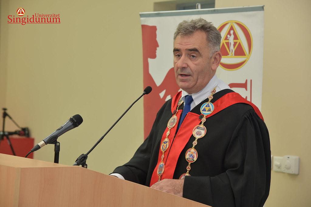 Dodela-diploma-24.06.2017.-6228
