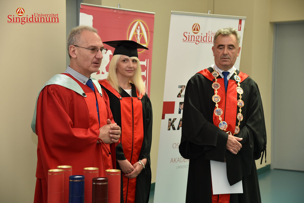 Dodela-diploma-24.06.2017.-6237