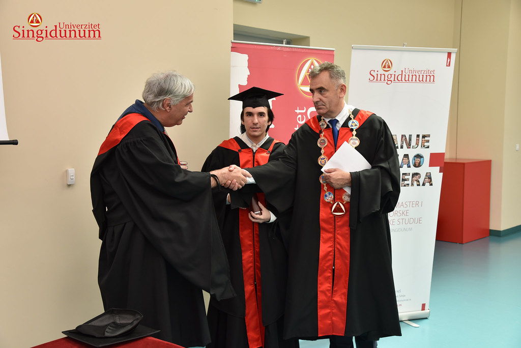 Dodela-diploma-24.06.2017.-6314