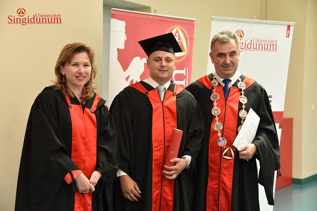 Dodela-diploma-24.06.2017.-6289