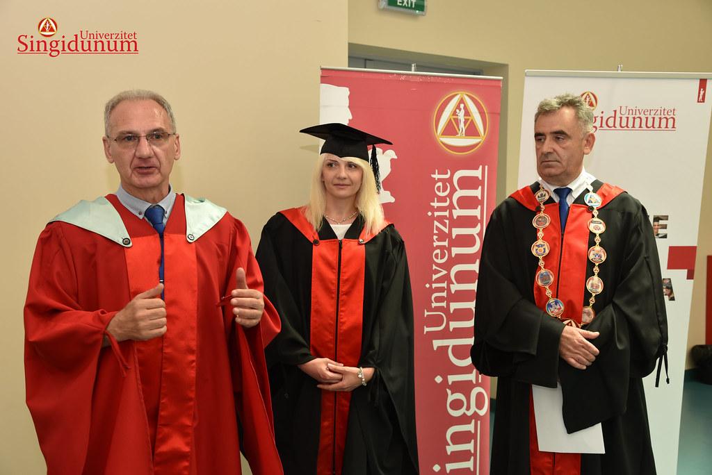 Dodela-diploma-24.06.2017.-6236