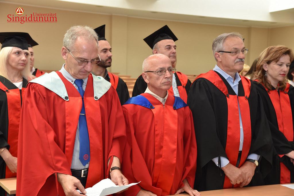 Dodela-diploma-24.06.2017.-6203