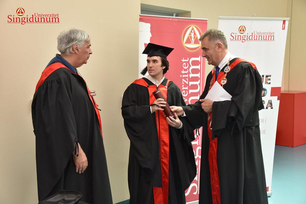Dodela-diploma-24.06.2017.-6312