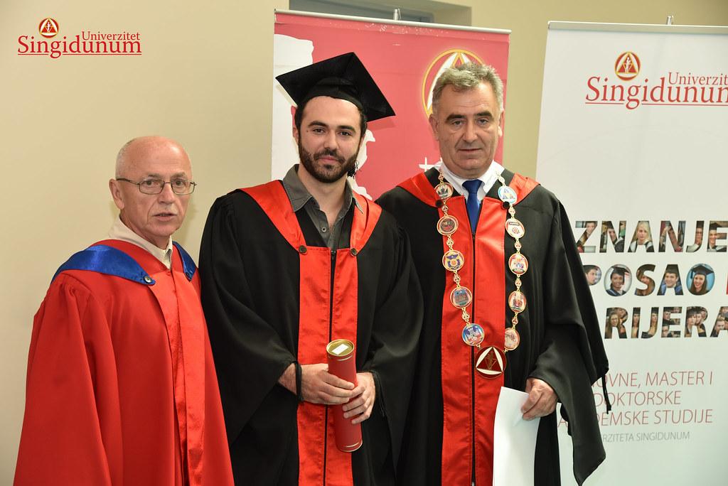 Dodela-diploma-24.06.2017.-6257