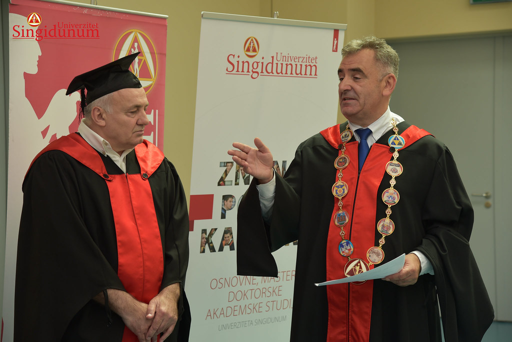 Dodela-diploma-24.06.2017.-6292
