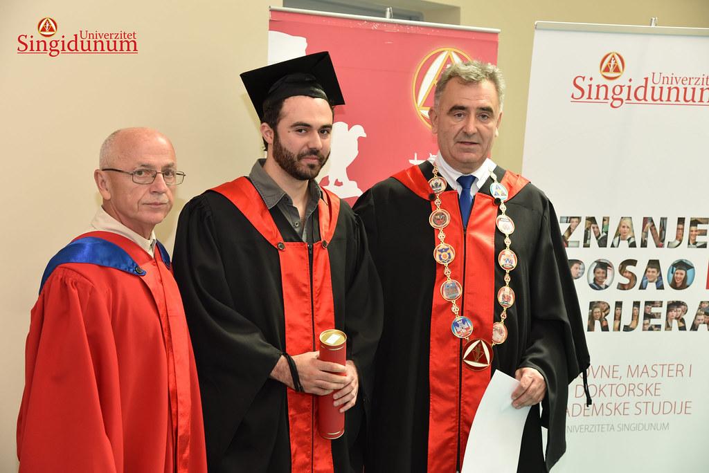 Dodela-diploma-24.06.2017.-6255