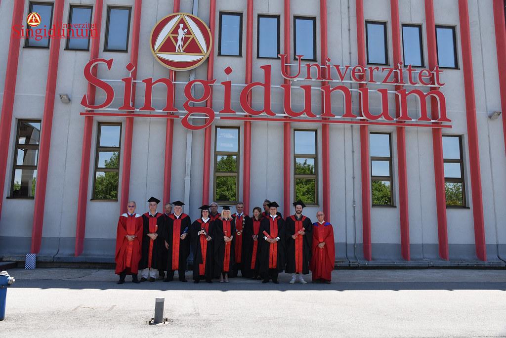 Dodela-diploma-24.06.2017.-6319