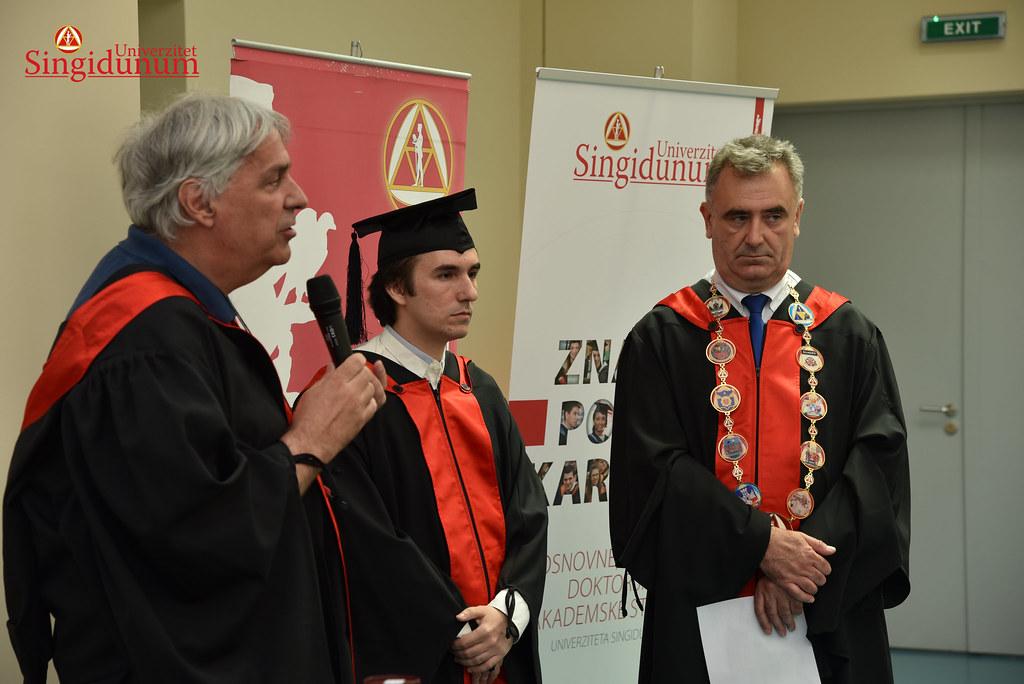 Dodela-diploma-24.06.2017.-6306