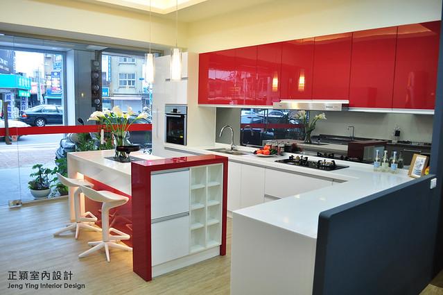 系統家具設計作品- 綠易系統家具設計