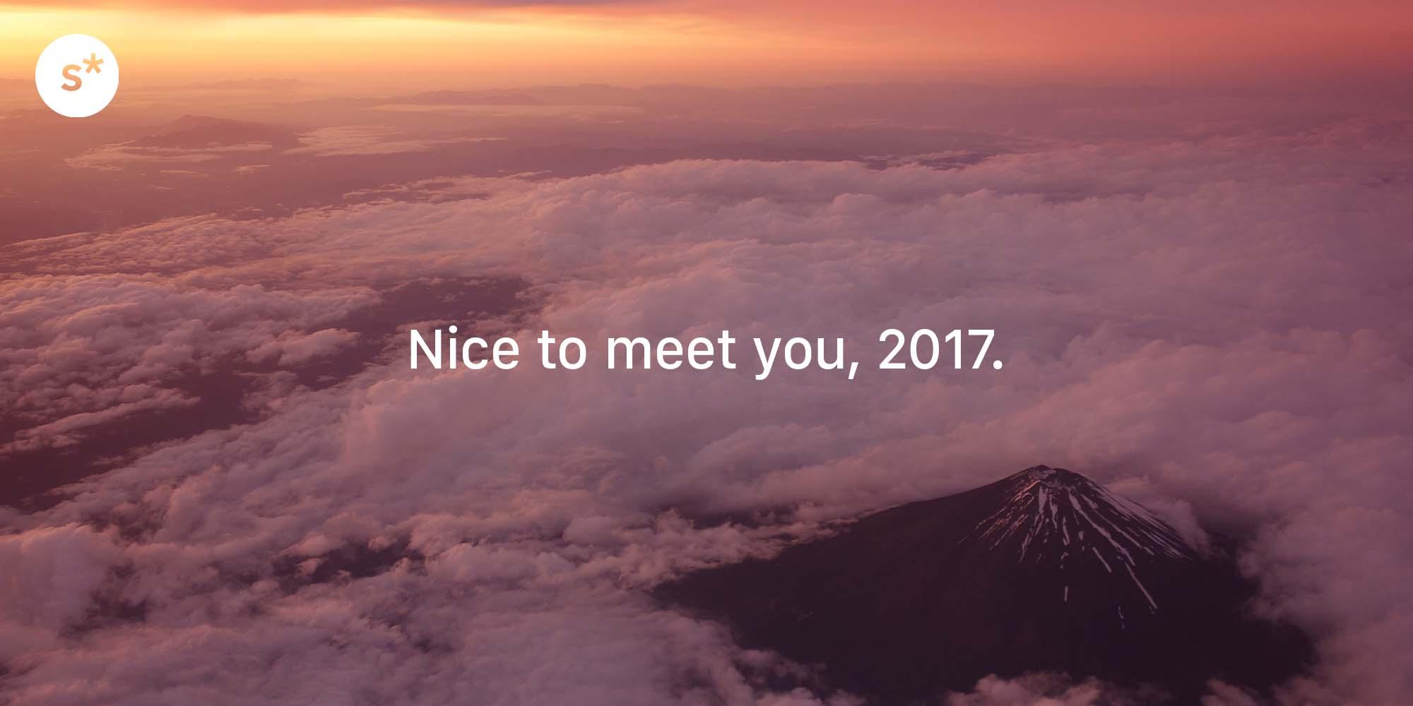 20170101_happynewyear
