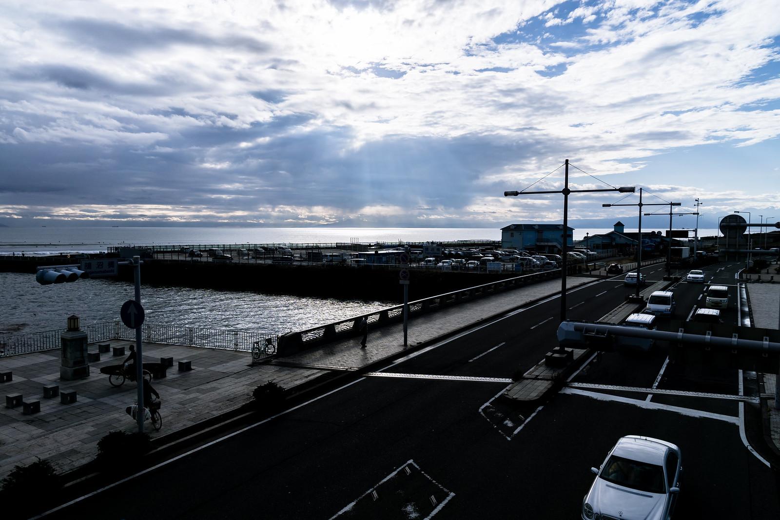20161009_Kugenuma_beach