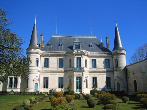 Bordeaux13