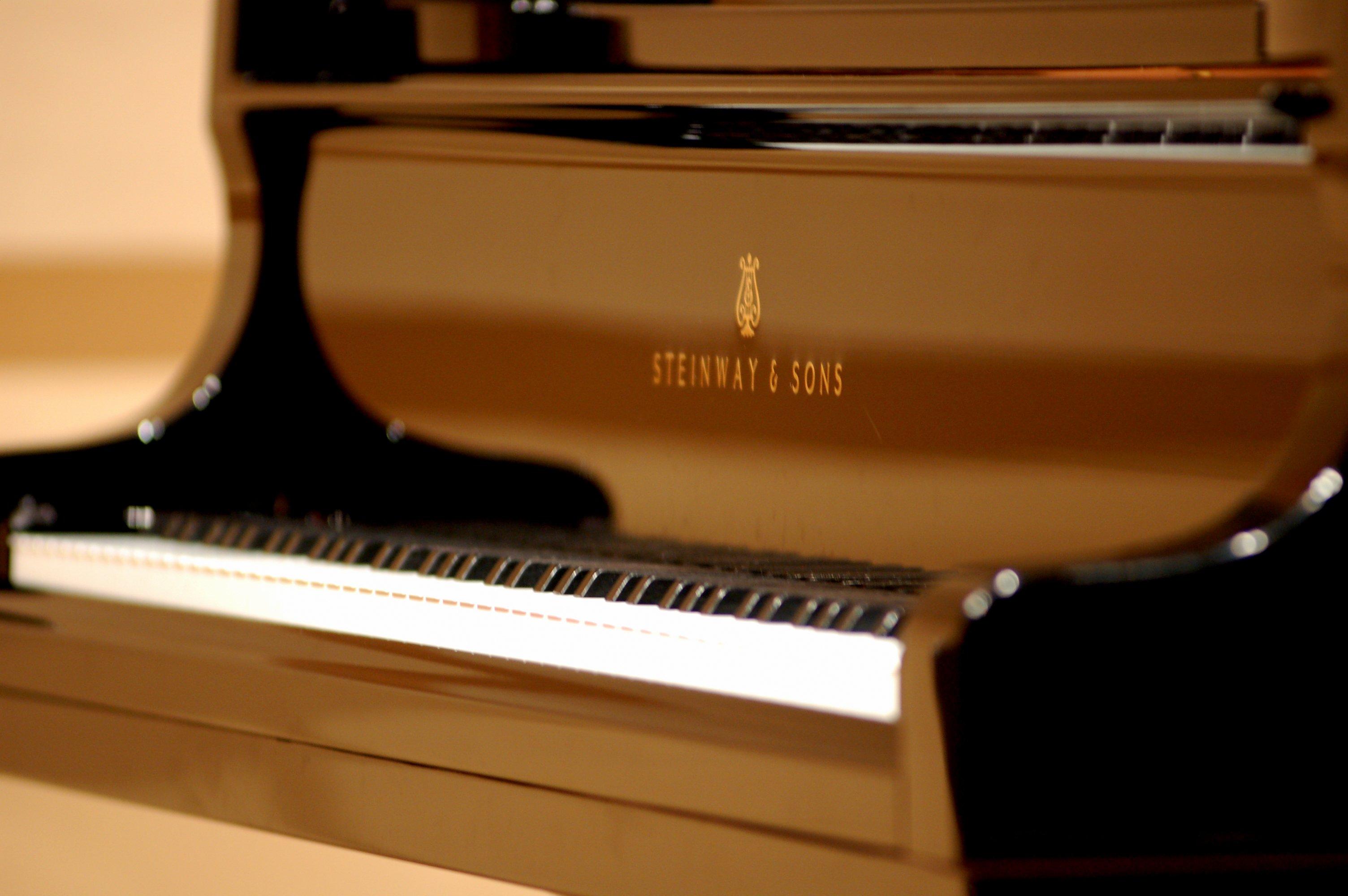 ピアノ発表会 衣裳 男の子 2