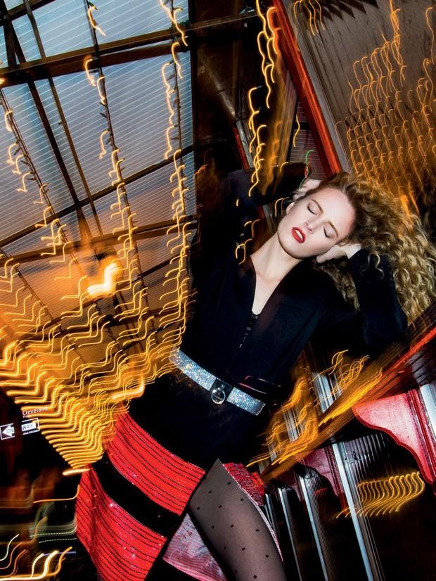 Daria-Strokous-Bazaar-Russia-Mari-Sarai-09-620x826