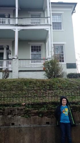 Dec 30 2016 Vicksburg (9)