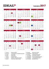 calendario-Parla