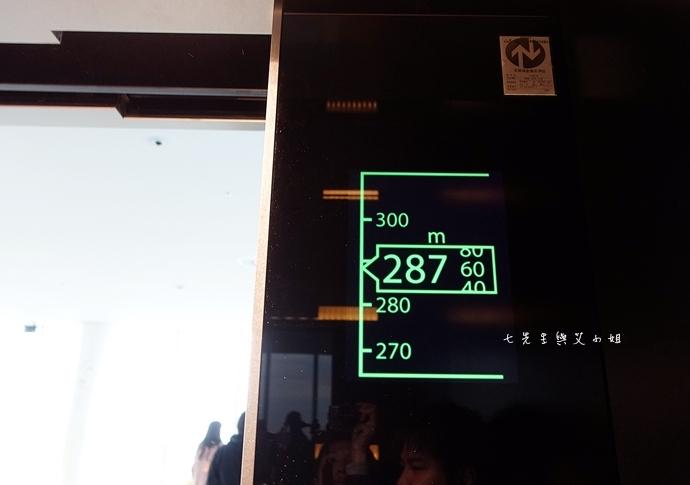 13 日本大阪 阿倍野展望台 HARUKAS 300 日本第一高摩天大樓 360度無死角視野 日夜皆美