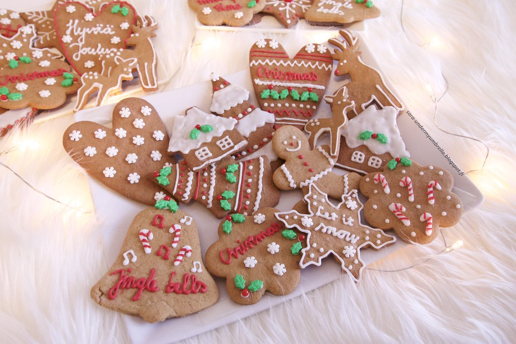 gingerbreads3