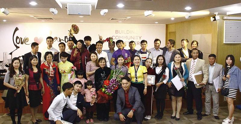 2016-11-26 tot nghiep kha hoc kinh thanh (14)