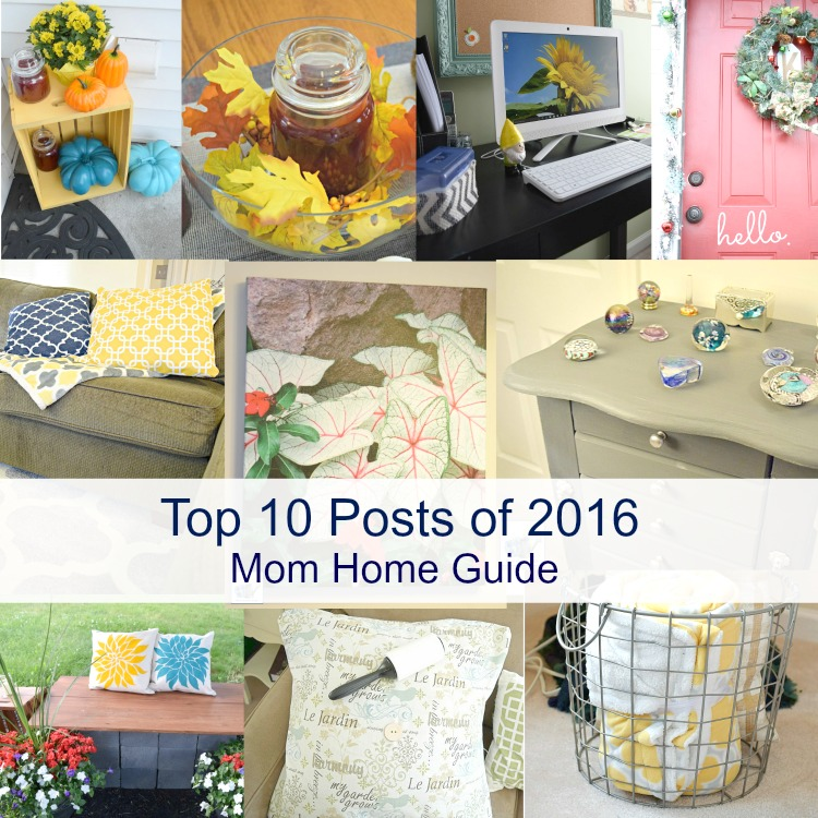 2016-top-10-posts-mom-home-guide