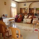 Kalpataru Day Celebration at Thiruvanantapuram