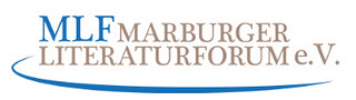 Marburger Litforum