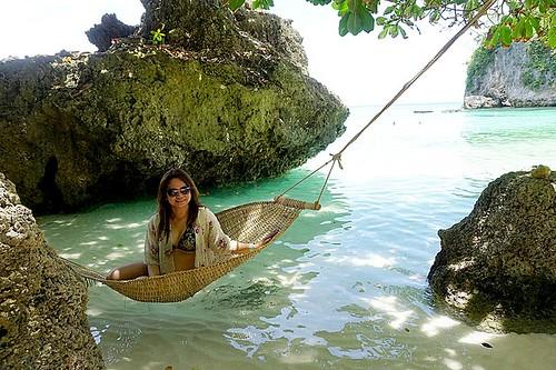 Balinghai Beach Resort
