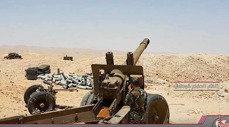 152mm-ML-20-NDF-shaer-area-2016-yp-1