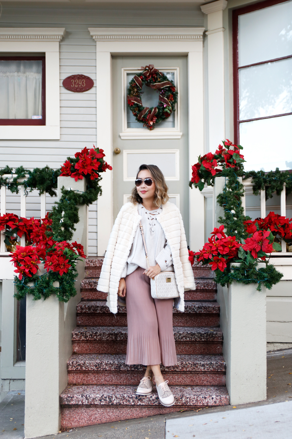 03holiday-christmas-neutral-pastel-sf-sanfrancisco-fashion-style