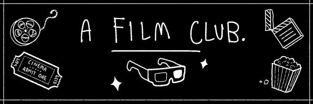 A Film Club