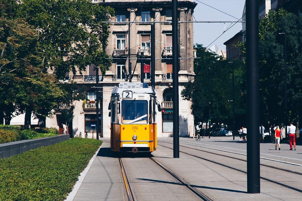 Budapest guide-8-2