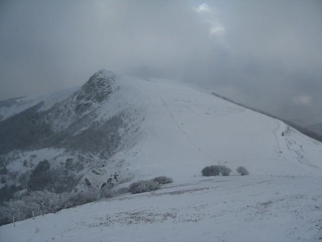 Neige et activités hivernales 32139728465_c993a4fbf7_z