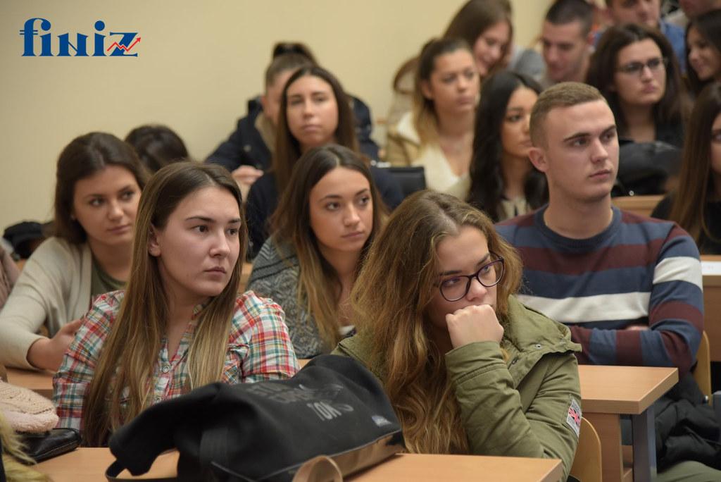 finiz-konferencija-2017251