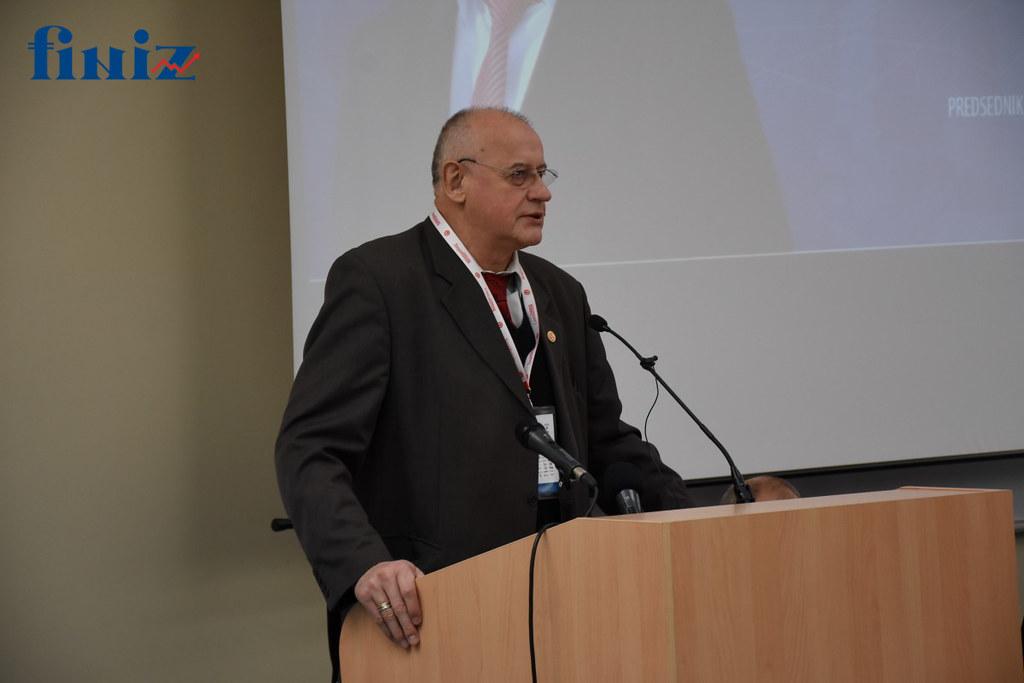 finiz-konferencija-201740