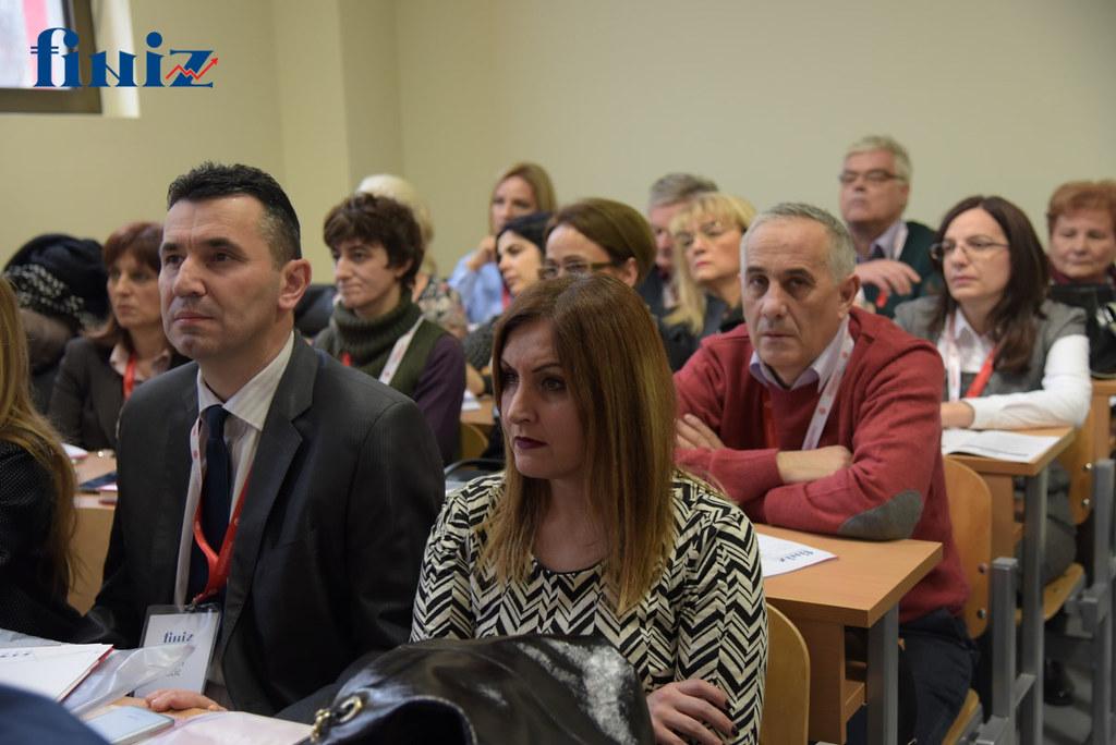 finiz-konferencija-2017241