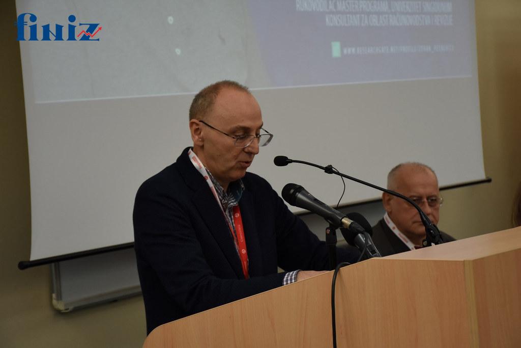 finiz-konferencija-201733