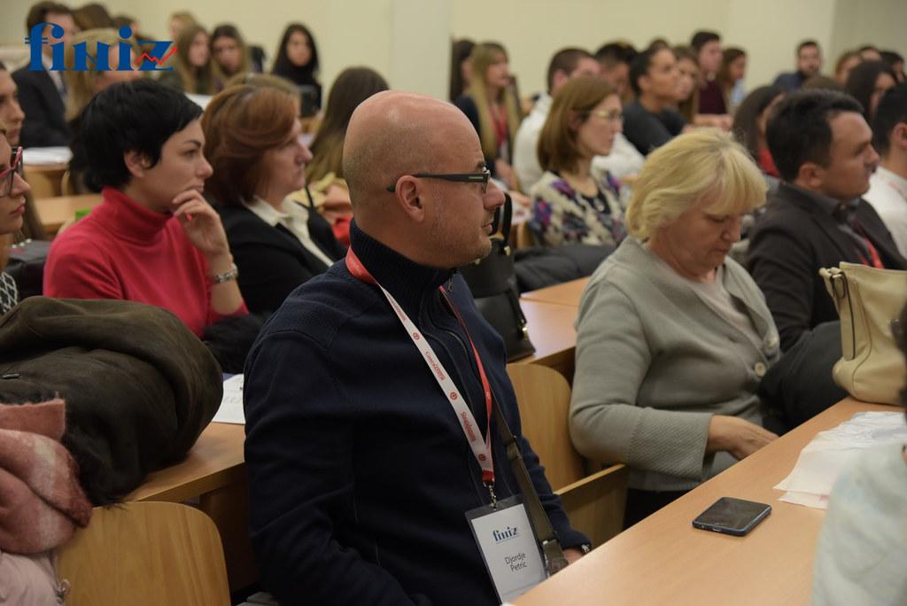 finiz-konferencija-2017214