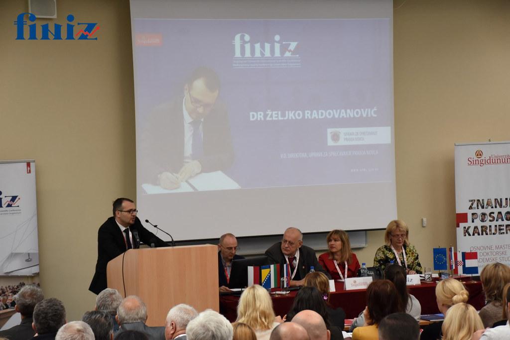 finiz-konferencija-2017107