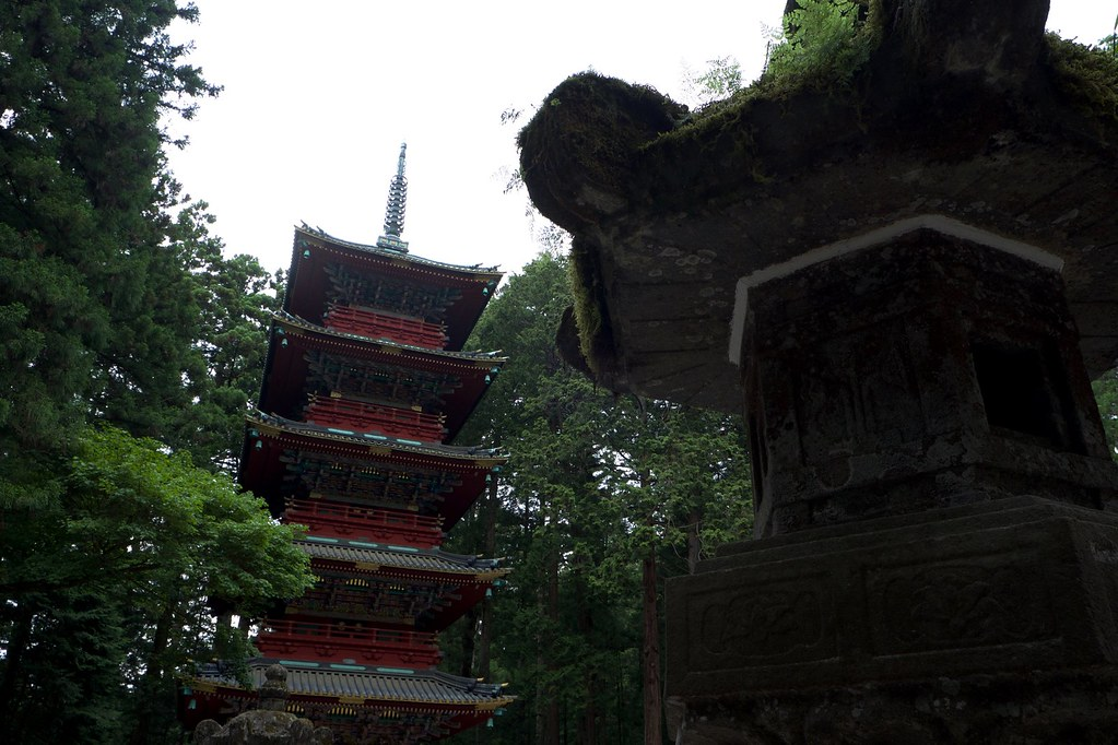 Toshogu_02