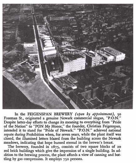 feigenspan-brewery