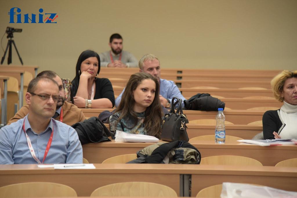 finiz-konferencija-2017187